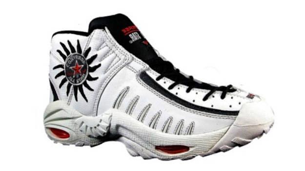 converse basketball shoes converse all star rodman ZTUWEUO