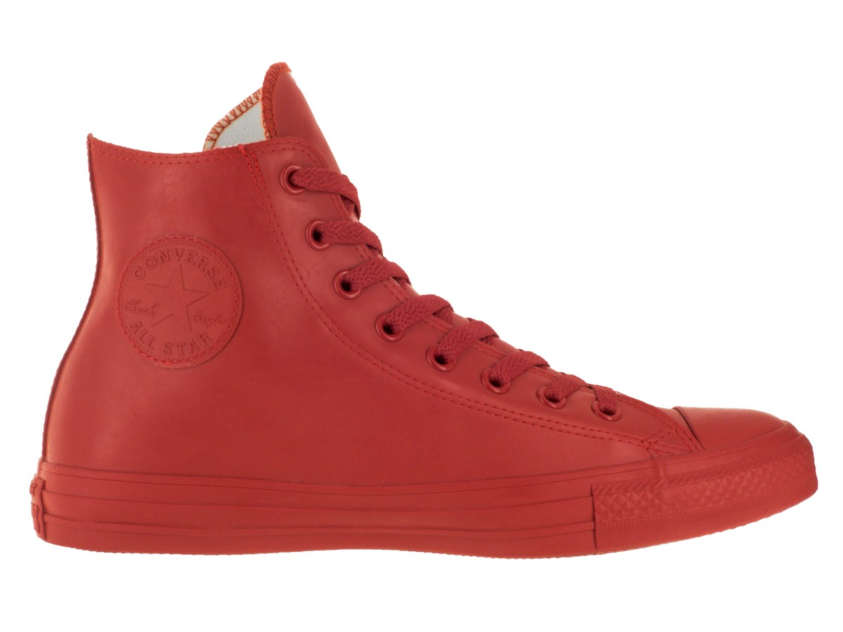 converse basketball shoes converse unisex chuck taylor all star hi basketball shoe | unisexs converse  basketball DXRYERE