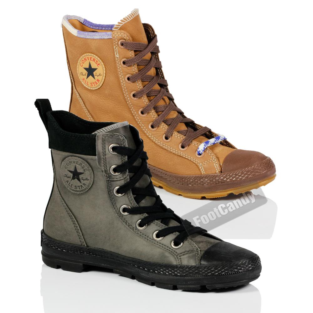 converse boots converse-all-star-chuck-taylor-winter-outdoor-hi- SPMERTI