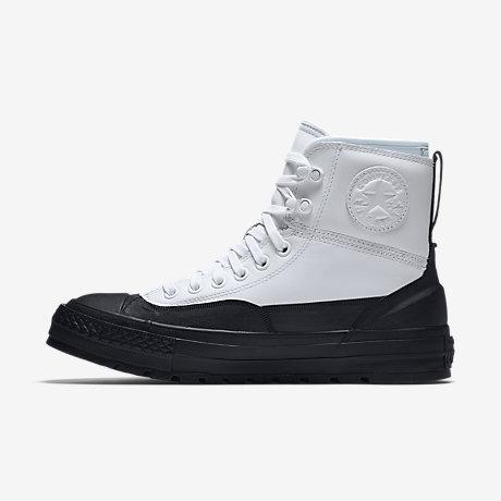 converse chuck taylor all star tekoa waterproof unisex boot YJSGFSK