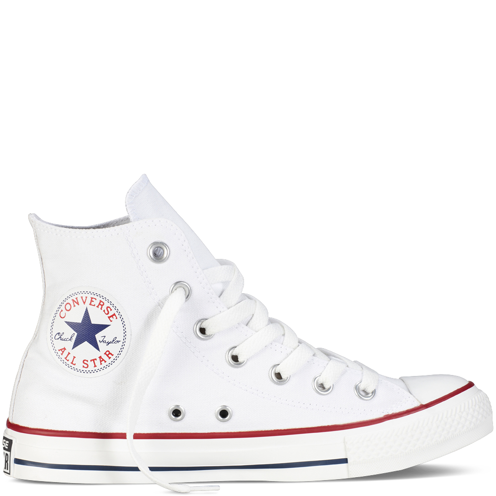 converse chuck taylor chuck taylor all star classic colours optical white ... MLKPENG