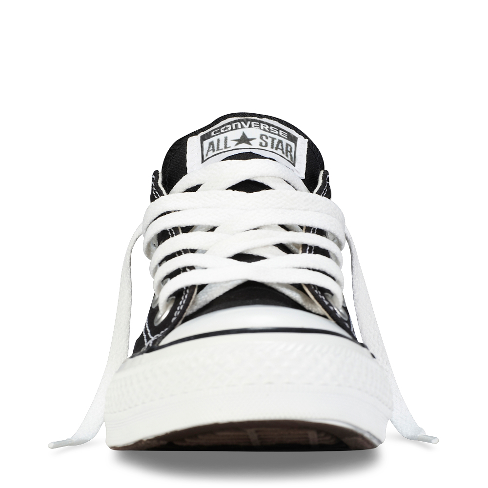Converse Classic – The Best Shoes are Here!