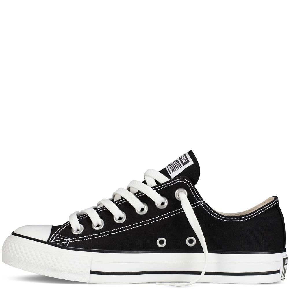 converse classic ... chuck taylor all star classic colours black ... TLEOZUD