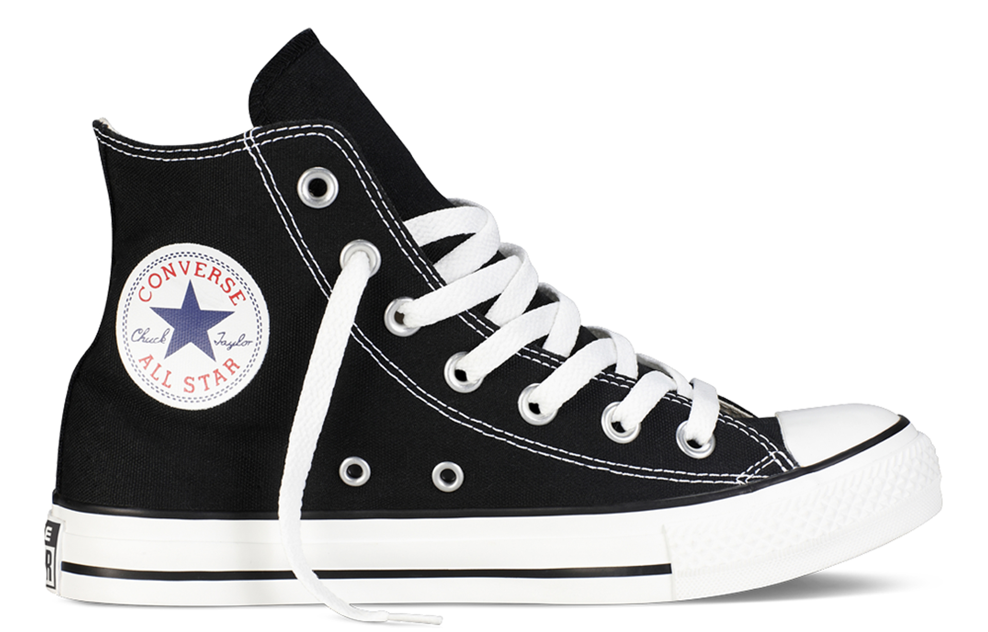 converse classic chuck taylor classic FDNHLHP