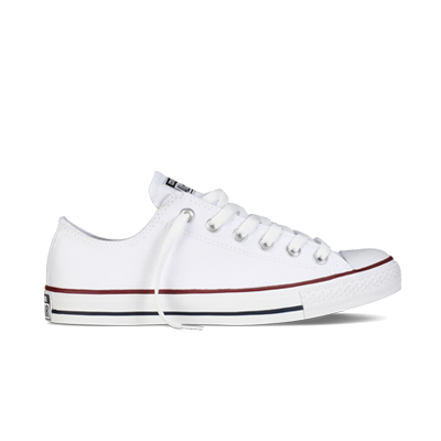 converse classic the beginning RLMXBNI