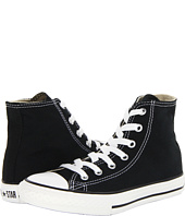converse for girls converse kids - chuck taylor® all star® core hi ... WYNUAEB