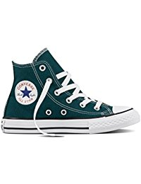 converse for girls converse kidsu0027 chuck taylor all star high top fashion shoe RJQSLET