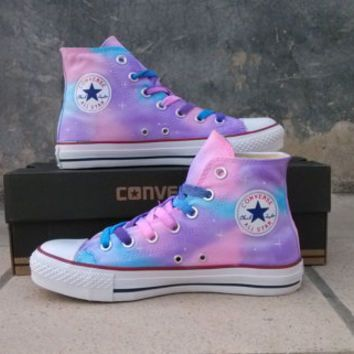 5819249a1507 sweden cool converse shoes 26d57 353c7
