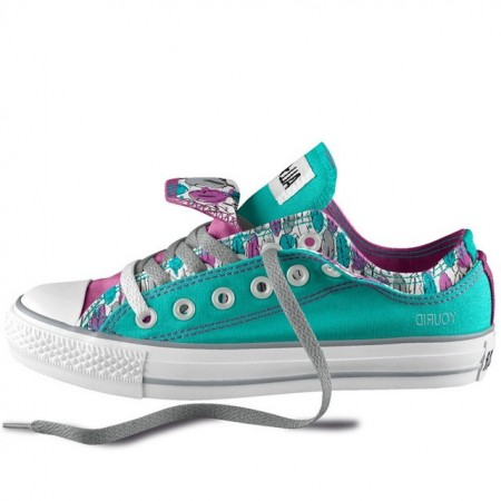converse for girls image for gallery for new converse shoes 2014 for girls RYPOWOK