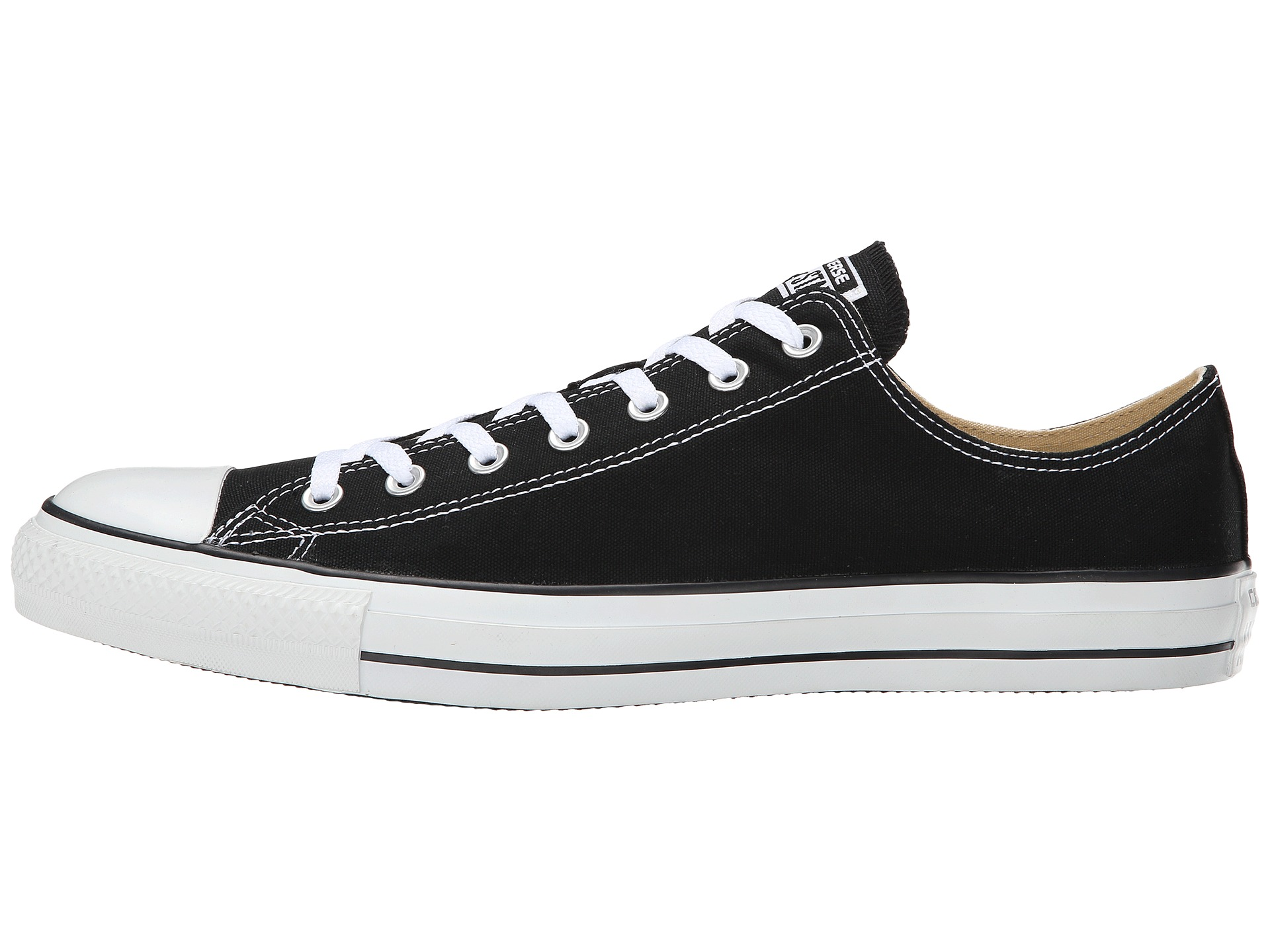 converse low tops best shoes designed by converse. Black Bedroom Furniture Sets. Home Design Ideas