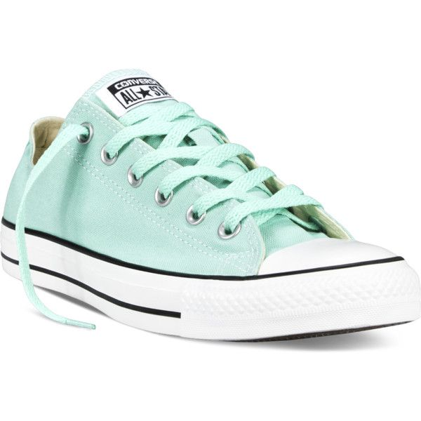 converse low tops � best shoes designed by converse