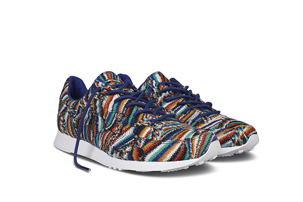 Converse Missoni not for missoni, the beloved fashion house that never fails to churn out WLMBANQ