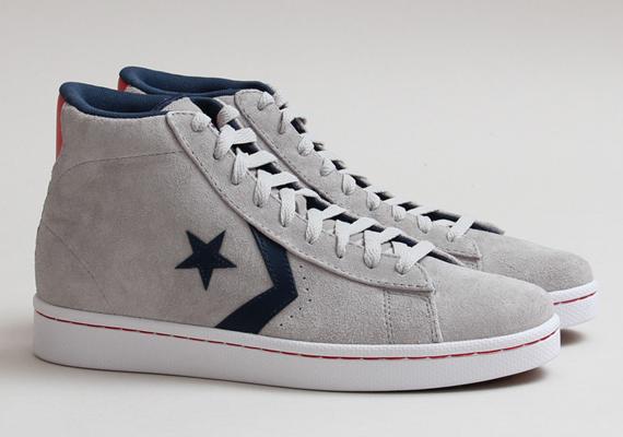 converse pro leather - sneakernews.com DJAZOTK