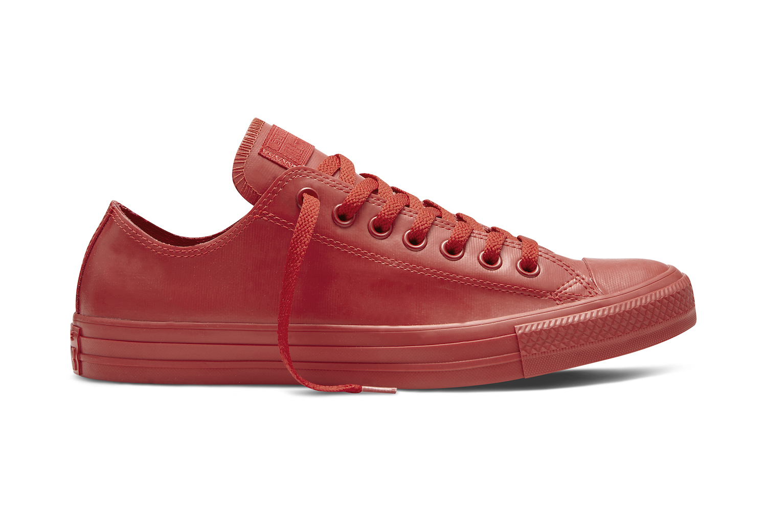 converse rubber converse_chuck_taylor_all_star_ox_-_red_34067 GFFEDCT
