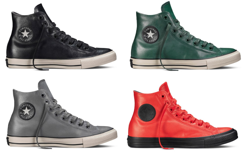 converse rubber shoes KIRQDUA