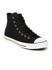 Converse Shoes for Men converse men black solid high tops sneakers YBHUDFD
