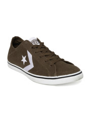 Converse Shoes for Men converse unisex brown sneakers FTVVKJX