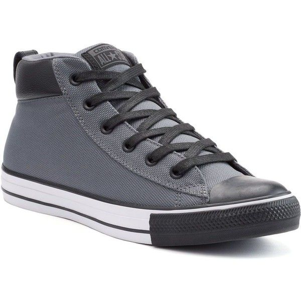 Converse Shoes for Men converseshoes$29 on FDZLVFU
