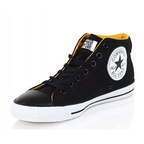 Converse Shoes for Men – Comfortable and Reliable!