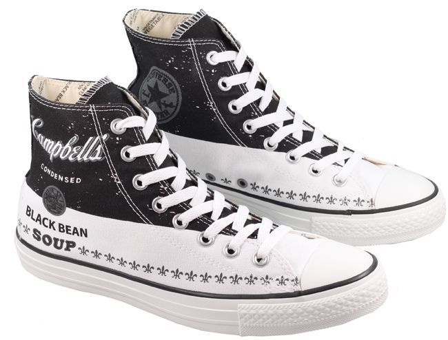 Converse Shoes for Men find this pin and more on shoes. XUYMLFW