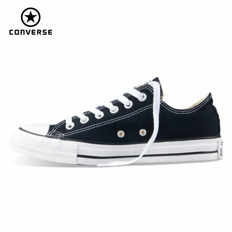 Converse Shoes for Men original new converse all star canvas shoes menu0027s sneakers for men low  classic UHZXBPY