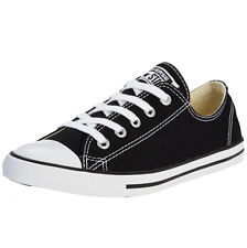 converse slim converse chuck taylor all star dainty trainers SZPVHPU
