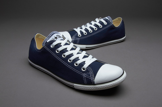 Converse Slim Shoes are in Demand Now!