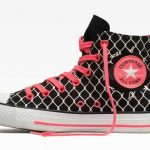 Converse Tennis Shoes – For Tennis Courts!