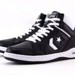 Converse Weapon  – Liked by All Stars