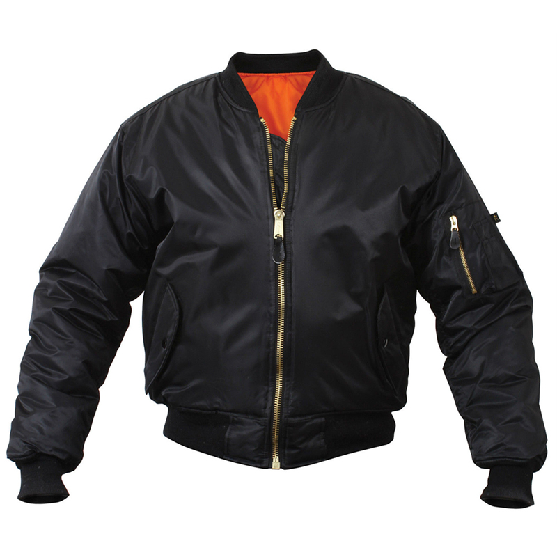 cool jackets cool exclusive bomber jacket men new designer fashion style casual cropped  flight jacket OXABEHZ