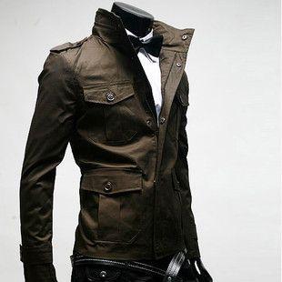 cool jackets cool jacket ERPSTEL