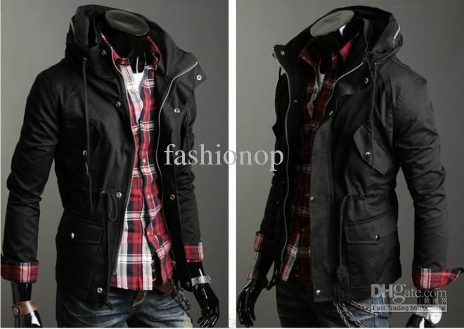 cool jackets see larger image PQXKDFX