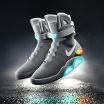 Cool Nike Shoes – Making Solid Style Statement!