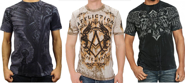 cool shirts for men cool tshirts for men CLQKCUS