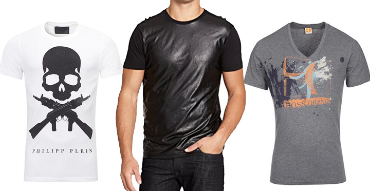 cool shirts for men cool tshirts for men YWUPEWP