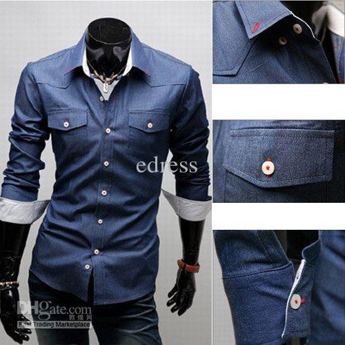 cool shirts for men men casual shirt men business shirt stylish men shirt men cool shirt #ms141 JGKIJNT