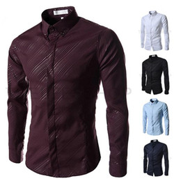 cool shirts for men personalize design men cool shirts autumn business shirts for men long  sleeve printing PUAXNXM