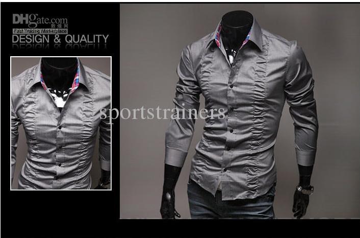cool shirts for men see larger image UARNWKZ