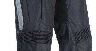 cortech gx sport pants - revzilla SPPVZFN