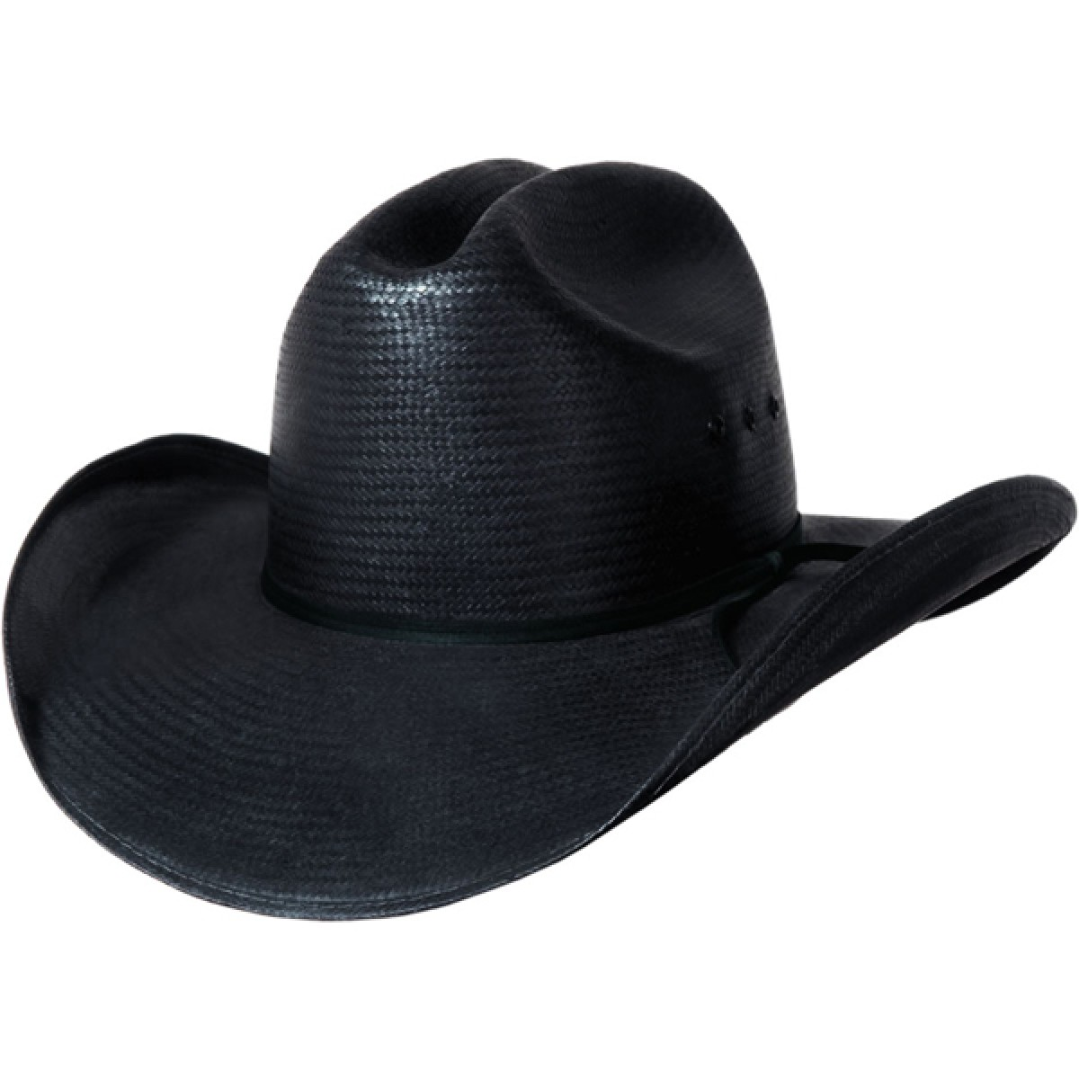 cowboy hats bullhide mcgraw - shapeable straw cowboy hat ... XVTQLYW