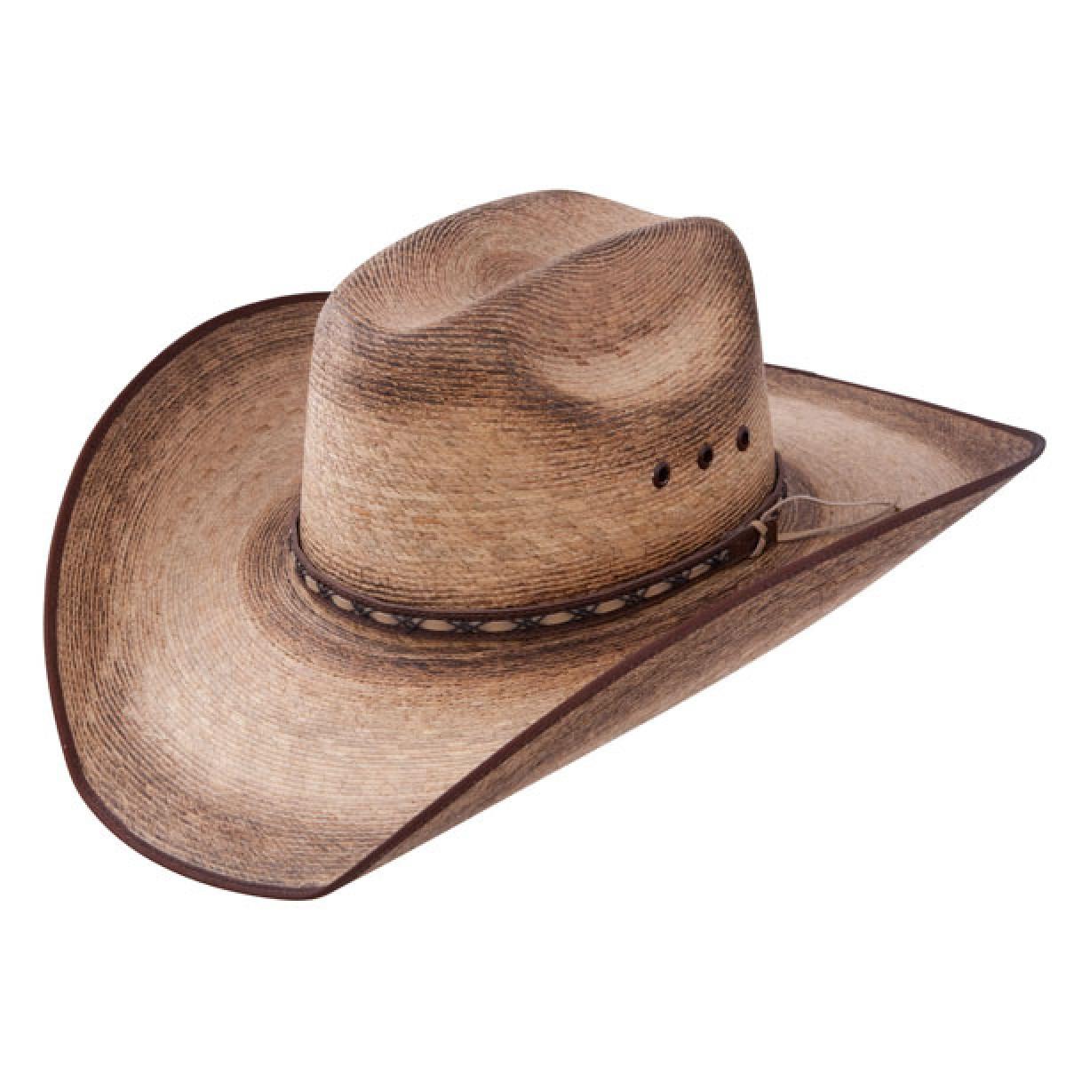 cowboy hats resistol jason aldean amarillo sky - mexican palm cowboy hat ... RZRVRDK