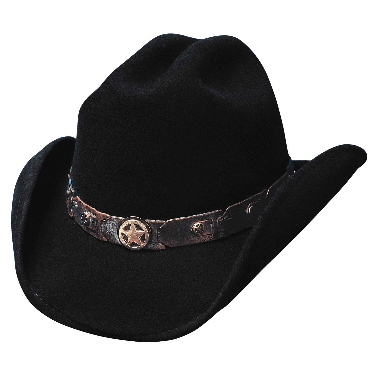 cowboy hats sidekick kids cowboy hat TUTAMOL