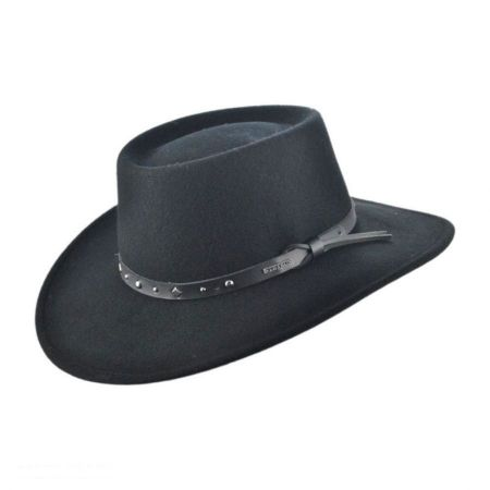 cowboy hats small brim cowboy at village hat shop RDOXSYA