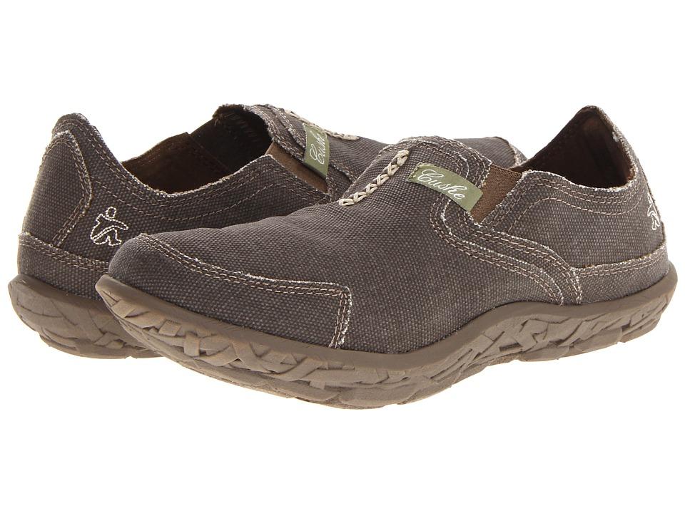 cushe shoes cushe cushe w slipper ii (brown 2) womenu0027s shoes MEJFVIV