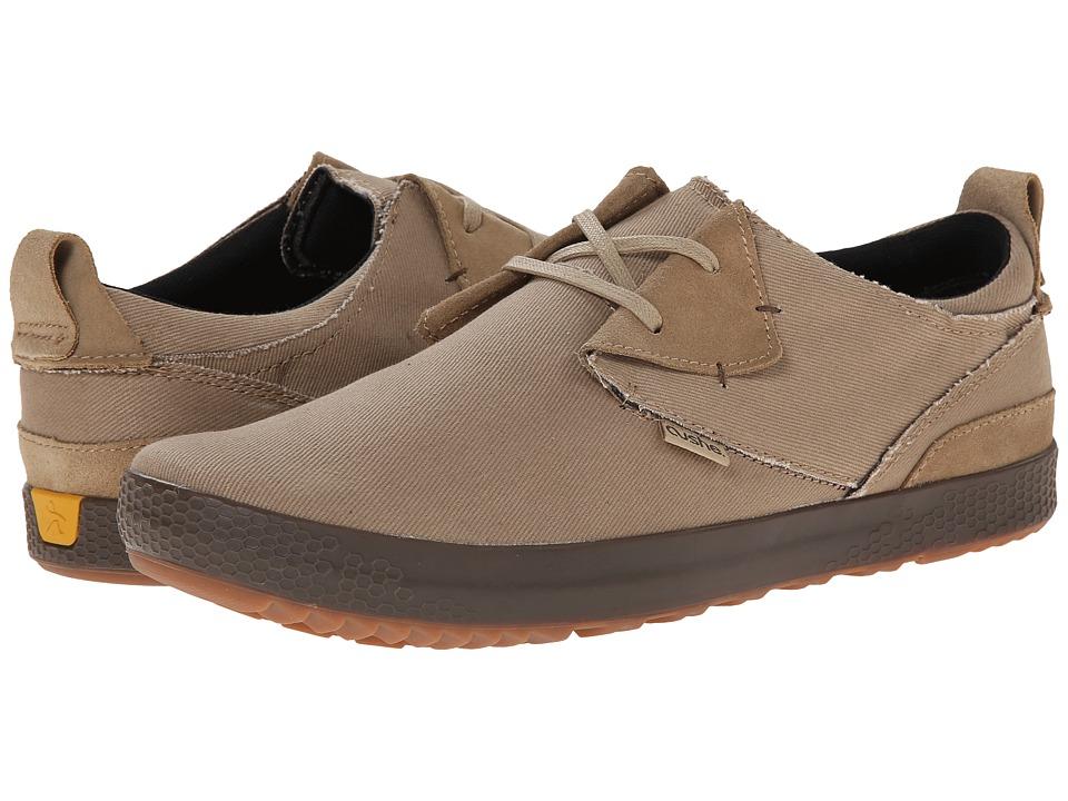 cushe shoes cushe lax (sand) menu0027s shoes HAAIJPN