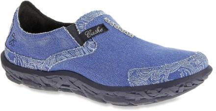 cushe shoes cushe slipper ii shoes - womenu0027s - rei.com WIQVENO