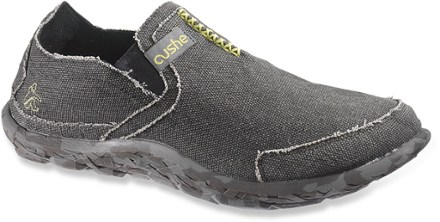 cushe shoes cushe slipper shoes - menu0027s - rei.com QIMQAIS