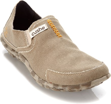 cushe shoes cushe slipper shoes - menu0027s - rei.com SRJFMKP