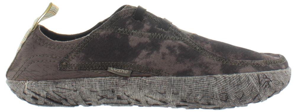 cushe shoes cushe-wolverine-men-039-s-shucoon-slip-on- XVOBXLO