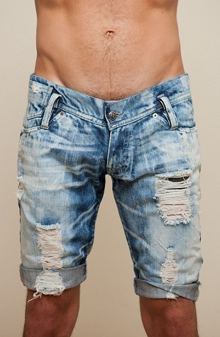 denim shorts for men denim shorts OZRSBGF